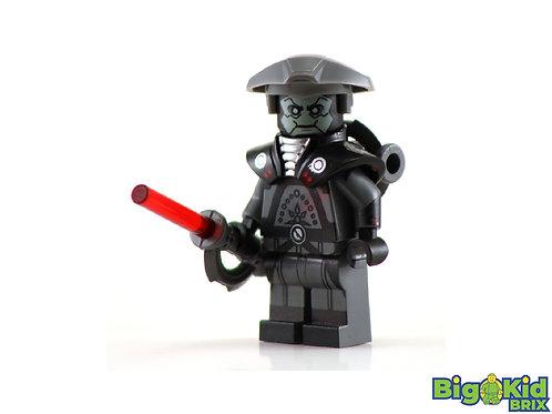 FIFTH BROTHER Custom Printed on Lego Minifigure! Star Wars