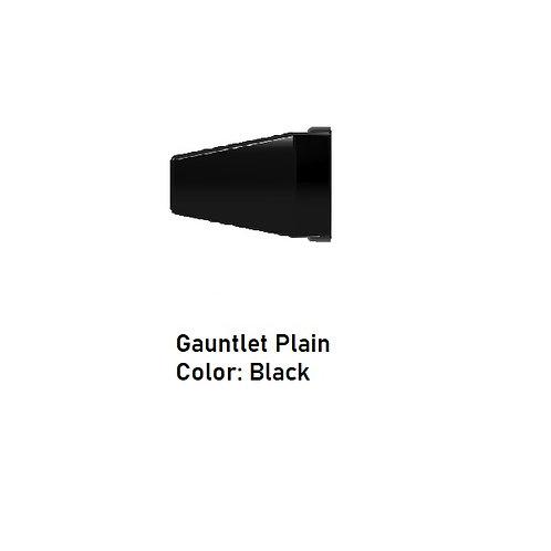 GAUNTLET Plain Custom for Lego Minifigures!