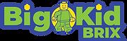 BigKidBrix-logo-FINAL.png