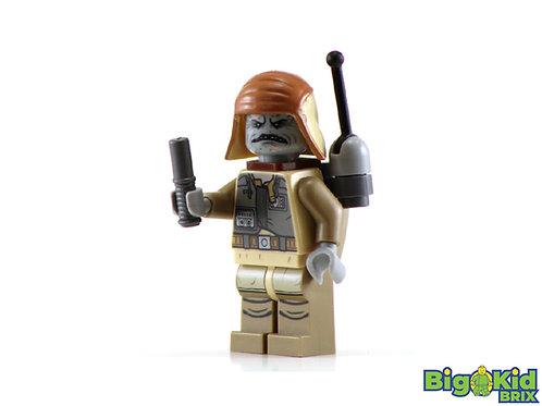 HANDLE 180 Degree Custom for Lego Minifigure & Accessories