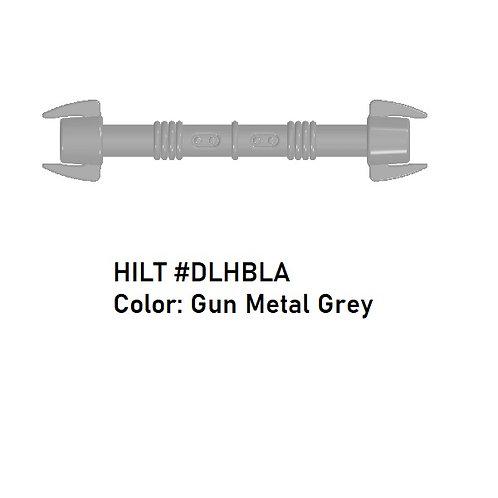 HILT #DLHBLA Custom for Star Wars Lego Minifigure Minifigs!