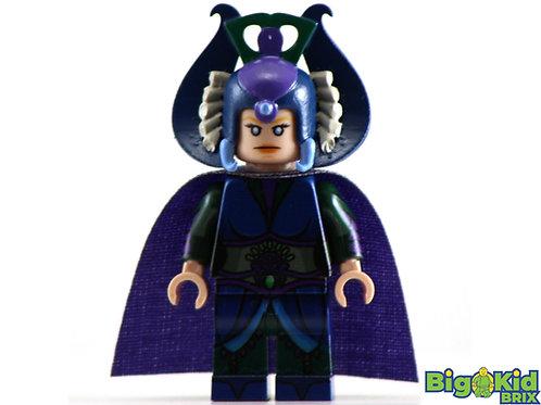 DUCHESS SATINE Custom Printed on Lego Minifigure! Star Wars