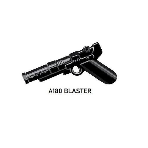 A180 Custom Blaster for Jyn Erso Lego Star Wars Minifigure