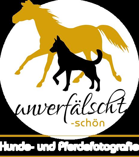 unverfälscht-schön-Logo_fin_negativ.pn