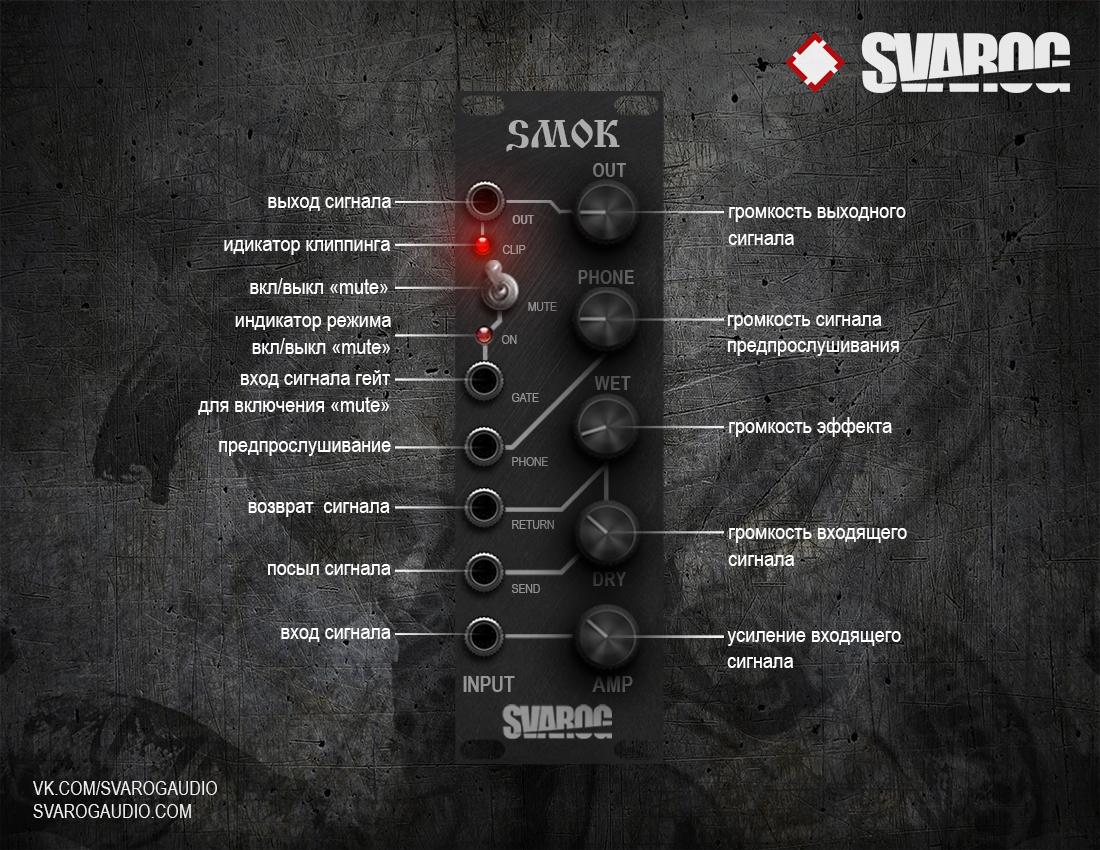 SMOK_svarog