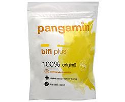 pangamin-bifi-plus-200-tbl_14290187.jpg