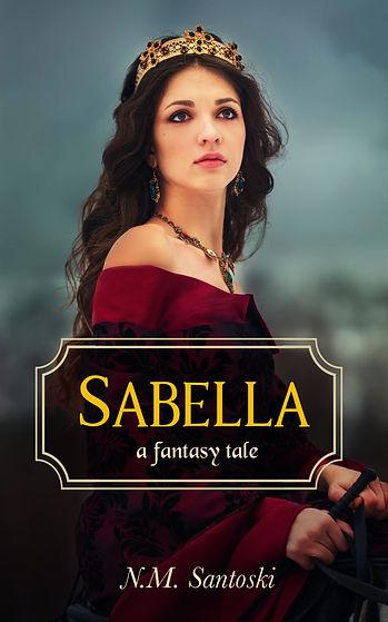 Sabella_Cover.jpg