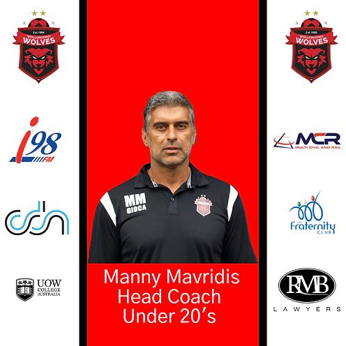 Manny Mavridis.png