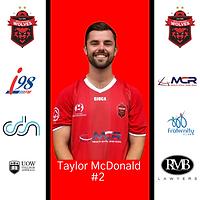Taylor McDonald.png