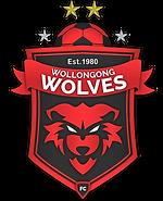 Wollongong-Wolves-Emblem-Shadows-and-Gra