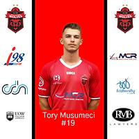 Tory Musumeci.png