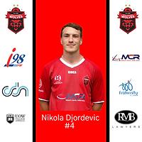 Nikola Djordevic.png