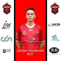 Jordan Nikolovski.png