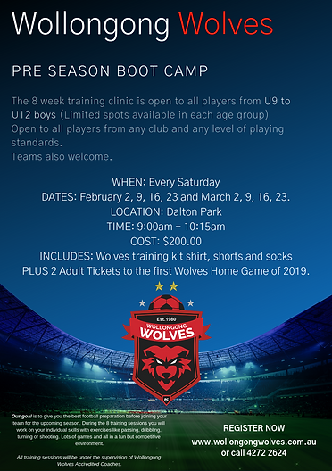 Wollongong Wolves bootcamp.png