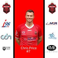 Chris Price.png