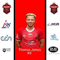 Thomas James.png