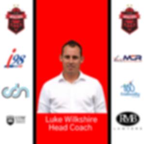 Luke Wilkshire.png