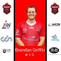 Brendan Griffin.png