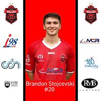 Brandon Stojcevski.png
