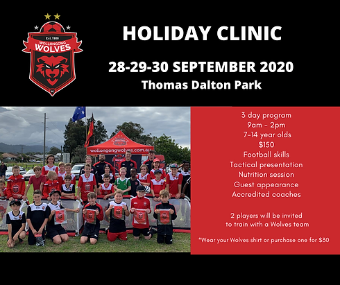 September 2020  Holiday Clinic .png