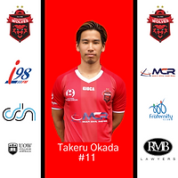 Takeru Okada.png