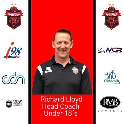 Richard Lloyd.png