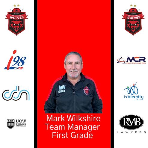 Mark Wilkshire.png