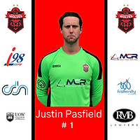 Justin Pasfield.png