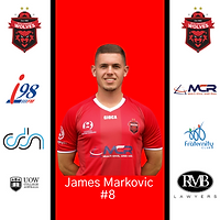 James Markovic.png