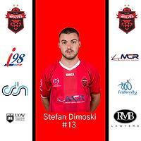 Stefan Dimoski.png