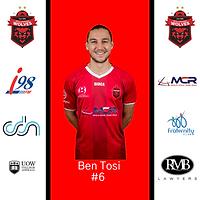 Ben Tosi.png