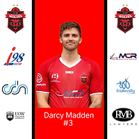 Darcy Madden.png