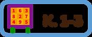 K1-3_Menu.png
