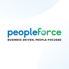 People Force