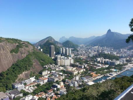 Me Rio de Janeiro