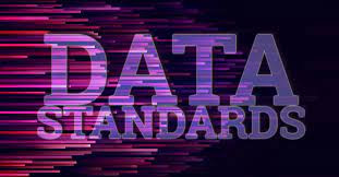Policy Brief: Health Data Standards in the United States