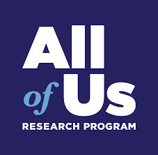 Development of the Initial Surveys for the All of Us Research Program
