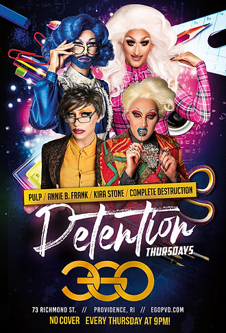 EGO_DETENTION_2019-Poster.jpg