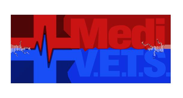 Medical Equipment Maintenance   Medi-V E T S