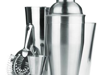 Se impone cuota compensatoria definitiva a importaciones de artículos para cocinar de aluminio