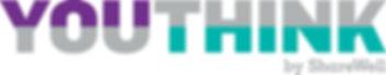 YOUTHINK Logo.jpg