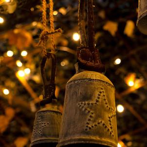 Batiplus_Noël2020_LisetteNicod_7365.jpg