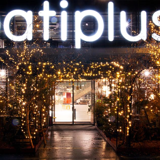 Batiplus_Noël2020_LisetteNicod_7395.jpg