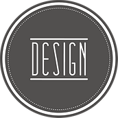 DESIGN-ICON.png