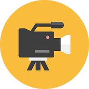 Video-Camera-2-512.png