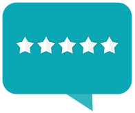 Reviews-icon.png