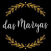 DAS_MARYAS_Redondo_02 (1).jpg