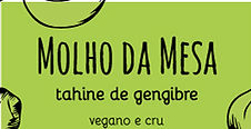 rotulo_molhodamesa_nutricional_dezembro2