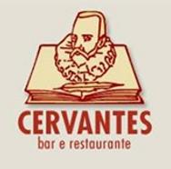 reservas_aplicativo.png