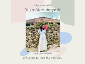 ピアニスト・起業家 松林裕香さんインタビュー「やりきるっていうことは、好きが嫌いになるくらい、表裏一体になるくらいに突き詰めること」